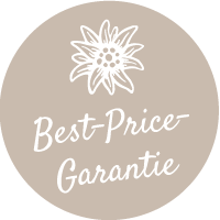 Best Price Garantie Hotel Alpina Leukerbad