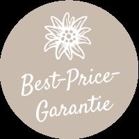 Best Price Garantie Hotel Alpina Leukerbad